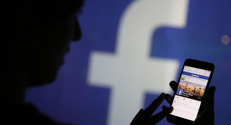 Tuhaf 'BFF' aldatmacası Facebook'ta giderek yayılıyor