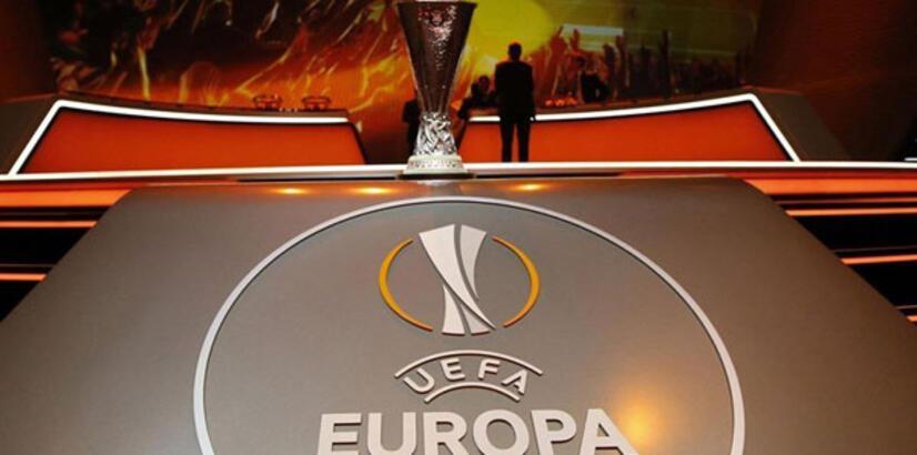 UEFA Avrupa Ligi'nde yarı final eşleşmeleri belli oldu!