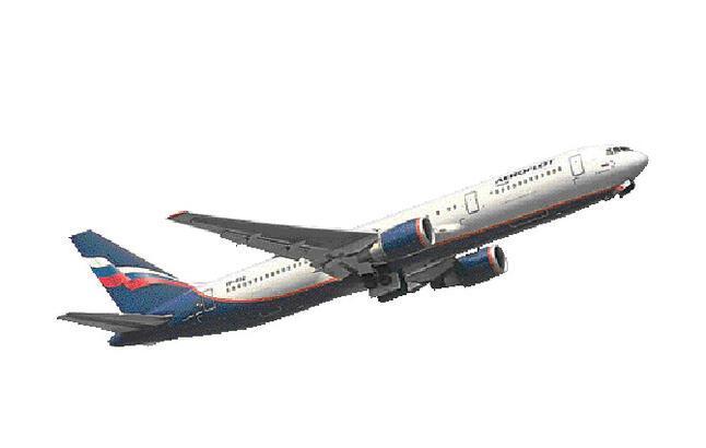 Türkiye uçuş sayısını artırmadı Rusya sert çıktı