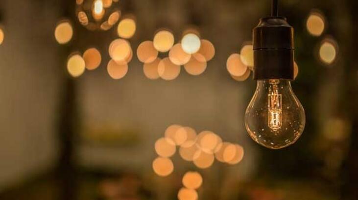 İstanbul yine karanlıkta kalacak! İşte elektrik kesintisi yapılacak ilçeler