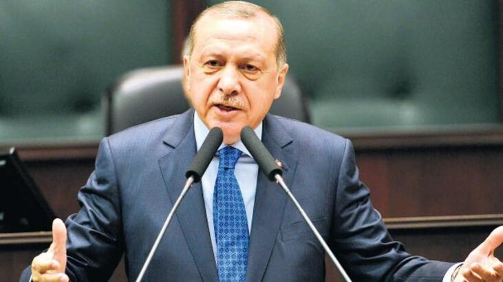 Erdoğan'dan Hatay'a gidecek Kılıçdaroğlu'na teklif: Postal eksikse sana gönderelim