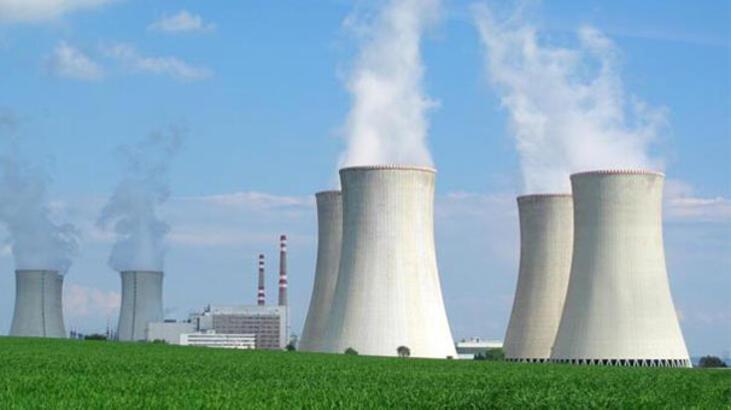 İşte Sinop Nükleer Santrali'nin maliyeti
