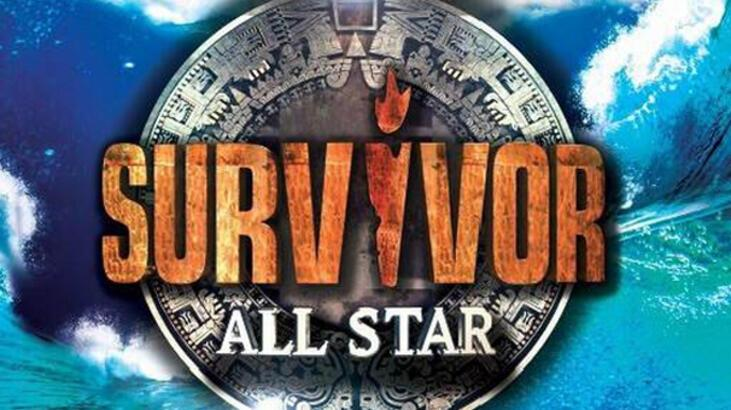 Survivor All Star'da kim elendi?- İzle