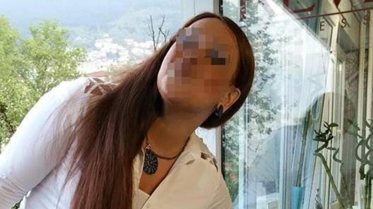 13 milyon lira dolandırmakla suçlanan kadın 18 perukla yakalandı