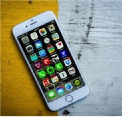 Merkla Beklenen iPhone 6S Force Touch İle Gelecek