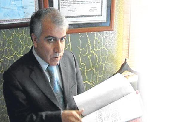 75 sanıklı PKK davası düştü