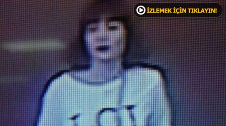 Son dakika... Kim'in kardeşini öldüren kadınlardan biri yakalandı