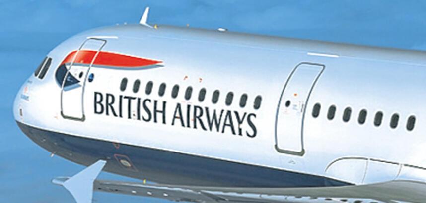 Turizmciler: İzmir- Londra seferleri yeniden başlamalı