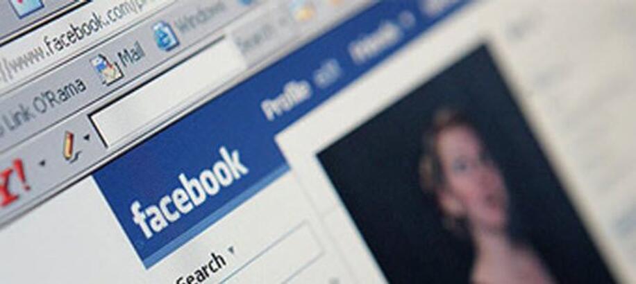 Daha iyi bir Facebook için...
