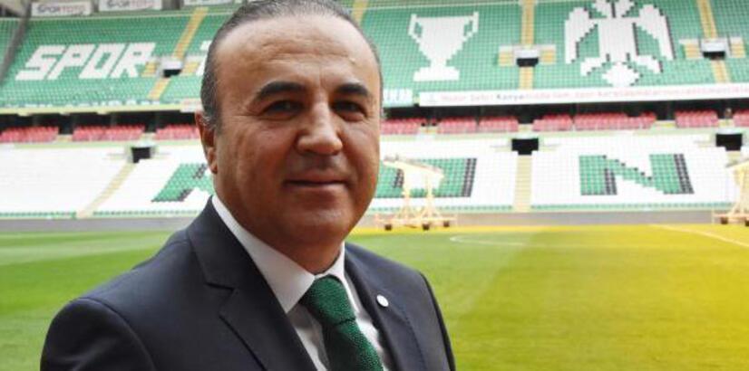 """Ahmet Baydar: """"Sergen hoca takıma yeni bir kimlik kazandırdı"""""""