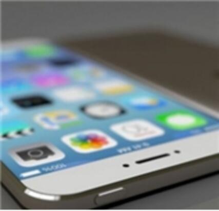 Yeni iPhone Hakkında Tüm Sızıntıları Bir Araya Topladık!