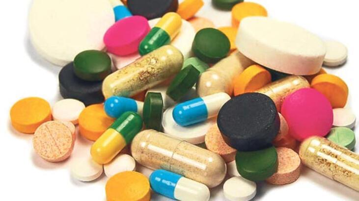 Kanser ilaçları hastanelerden verilecek