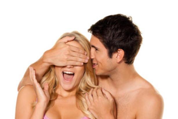spermin hareketliligi nasil arttirilir