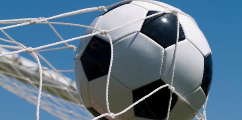 Spor Toto 2. ve 3. Lig'de gruplar belli oldu