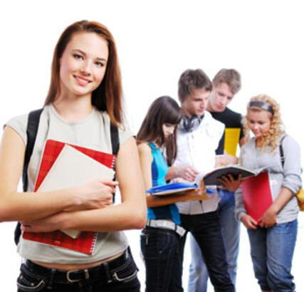 Üniversite tercih işlemleri, taban ve tavan puanları