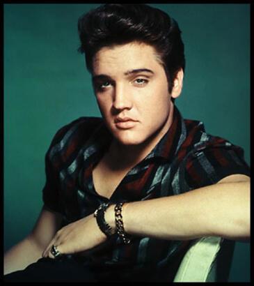 Elvis Presley'in doğum günü İstanbul'da kutlanacak!