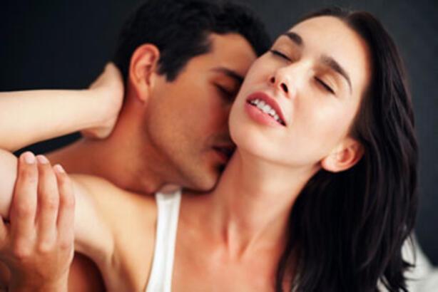 почему вот русские порно фото галереи больших сисек считаю, что