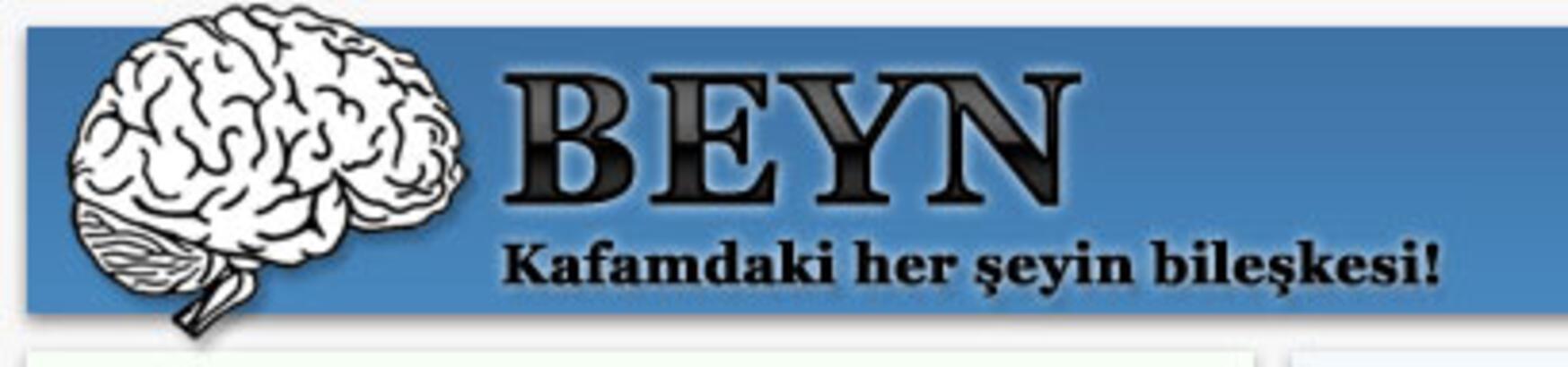 Erdoğan davaları bloglara indi