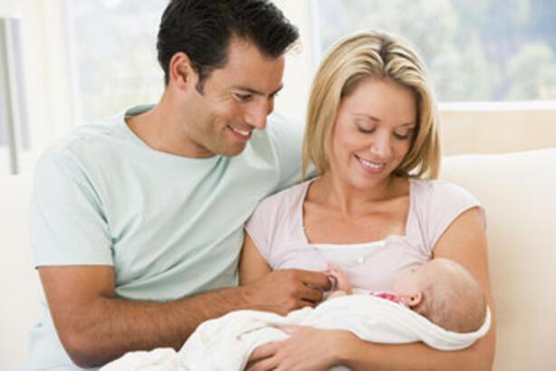 Bebek sahibi olmanıza engel olan problemler