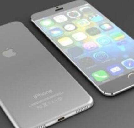 iPhone 7 ne zaman çıkacak? İşte çıkış tarihi ve özellikleri