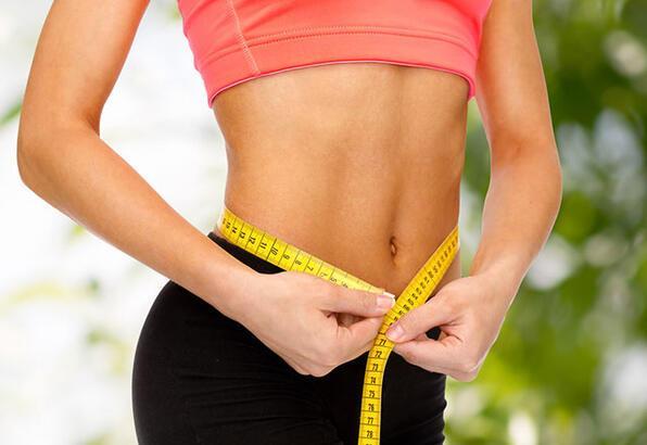 Ünlülerin zayıflama uzmanından kilo vermek için 20 basit kural