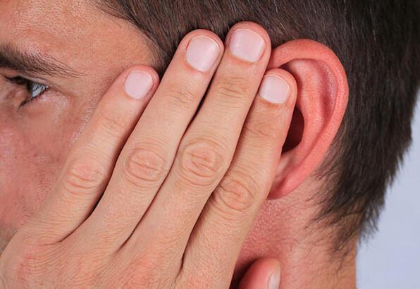 Kulak tıkanıklığı nasıl geçer?