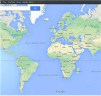 İşinize Yarayabilecek 10 Google Maps Hilesi!