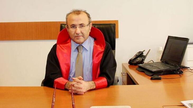 Savcı Kiraz suikastinde yeni gelişme! O avukat gözaltında...
