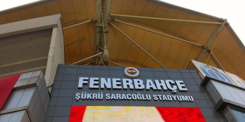 Fenerbahçe, Ülker'le anlaşmaya vardı! 90 milyon...