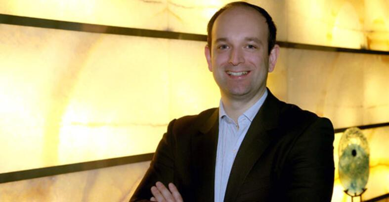 Hummingbird Ventures'den Türkiye'ye 20 milyon avroluk yatırım
