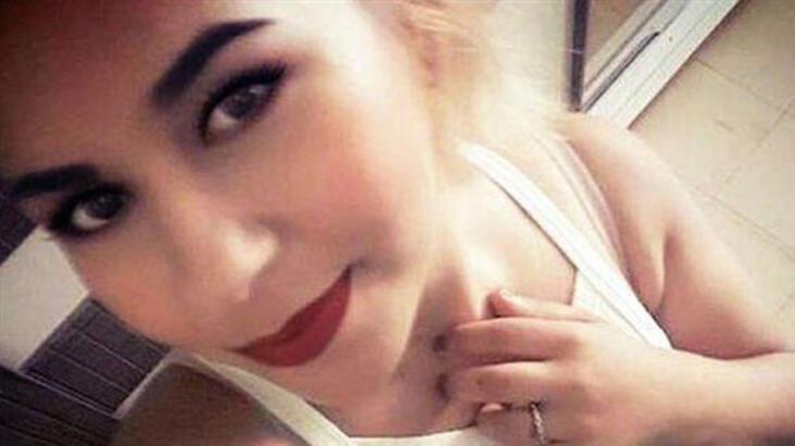 Günübirlik dairede öldürülen Aleyna son yolculuğuna uğurlandı