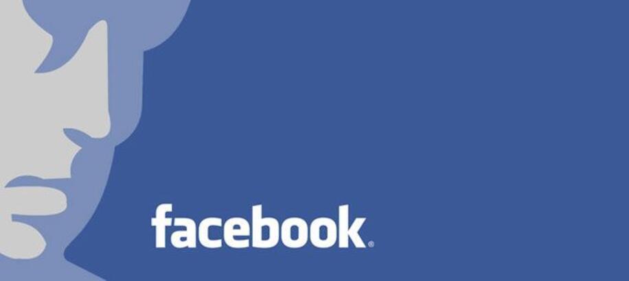 Facebook'ta beğenilmek için!