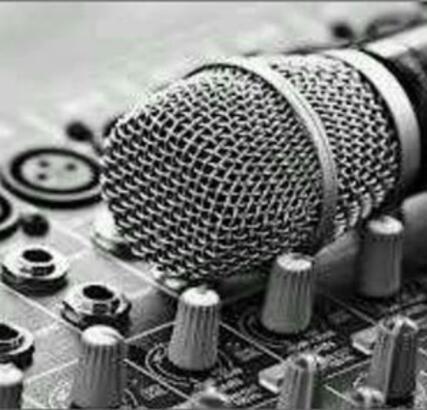 Nasıl Radyo Programcısı Olunur?