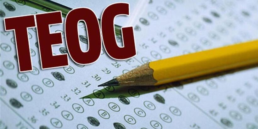 TEOG yerleştirme sonuçları 2015 açıklandı!