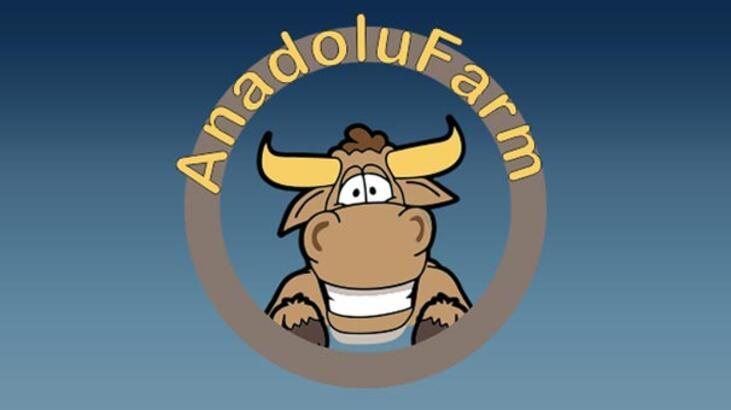 Son dakika: İkinci Çiftlik Bank vakası! 'Anadolu Farm' ile 200 milyonluk vurgun...