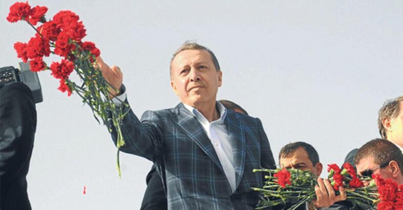 'DOKTOR EFENDİ' ZAMANLARI BİTTİ