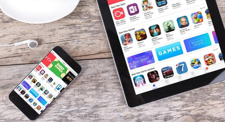 Apple, kendi MicroLED ekranını geliştirmek için çalışmalara başladı