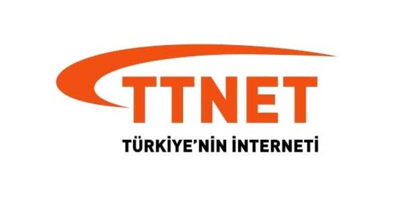TTNET hizmet ve servislerini izmir'de tanıttı