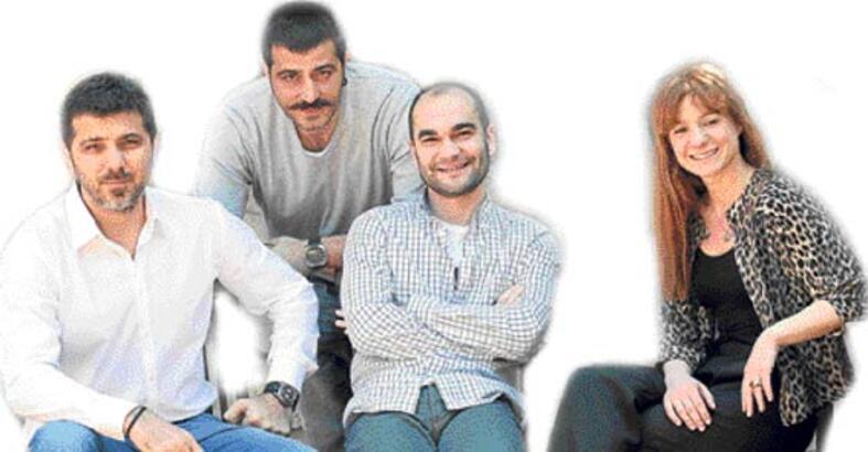 Yerli Schindler'ler Türk Pasaportu'nda