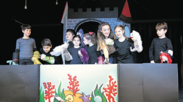 Forum Bornova'nın etkinlikleri, artık bir kent geleneği