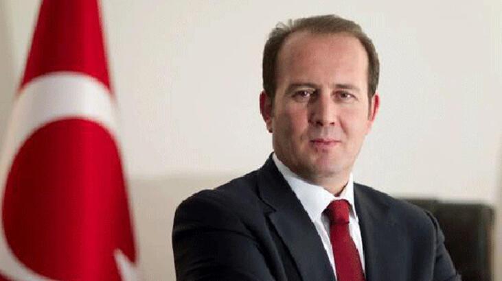 AK Parti Genel Başkan Yardımcısı'ndan 18 Mart mesajı