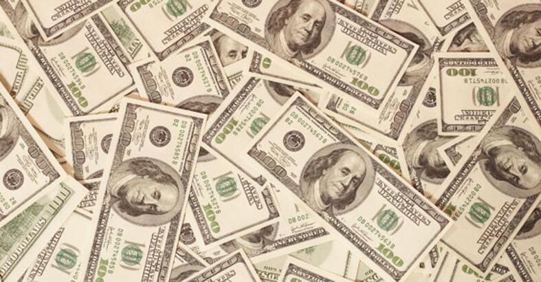 ABD, AIG'nin hisse satışından 7,1 milyar dolar kazanacak