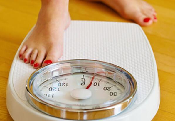 Neden kilo alıyoruz ?