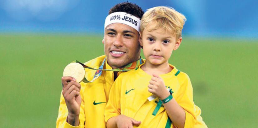 Rio'da futbol ambargosu
