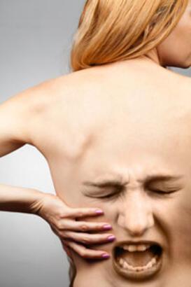 Bel ağrılarına yeni tedavi yöntemi