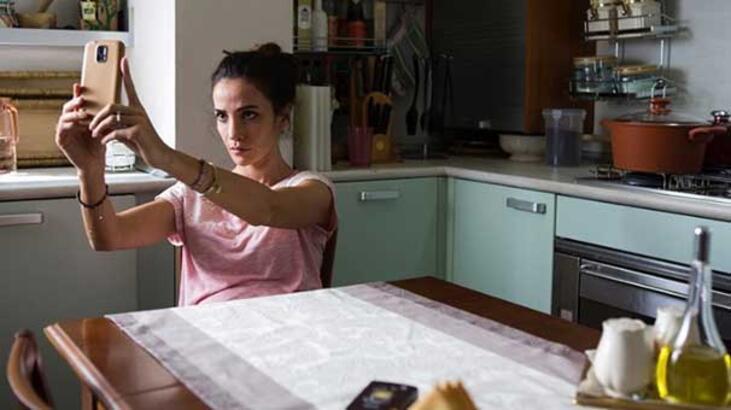 Türk sineması Montreal'de boy gösterecek