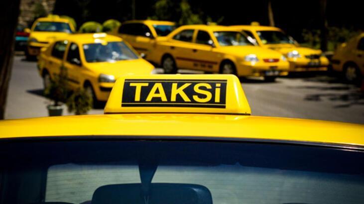 İstanbullular dikkat! Zam geldi...