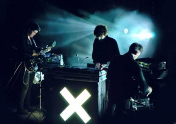 The XX, Bloc Party ve Zaz da geliyor!