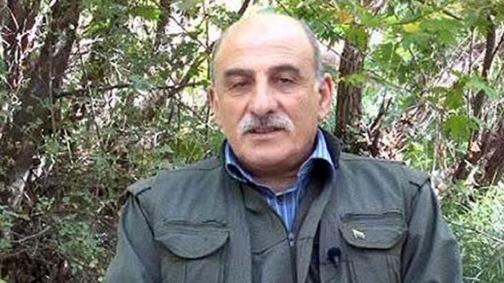 Duran Kalkan'dan HDP'ye: AKP ile o kadar karşıtlaşılmamalıydı