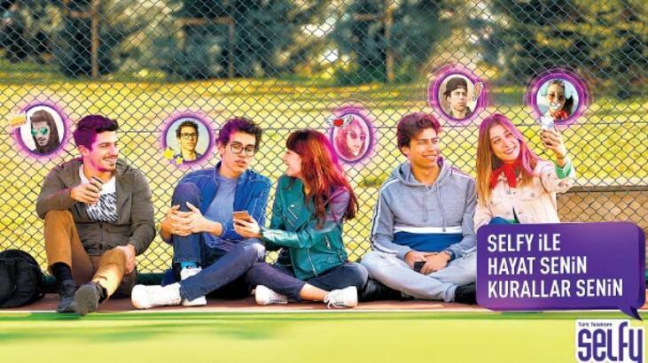 Türk Telekom ile Google'dan ortaklık